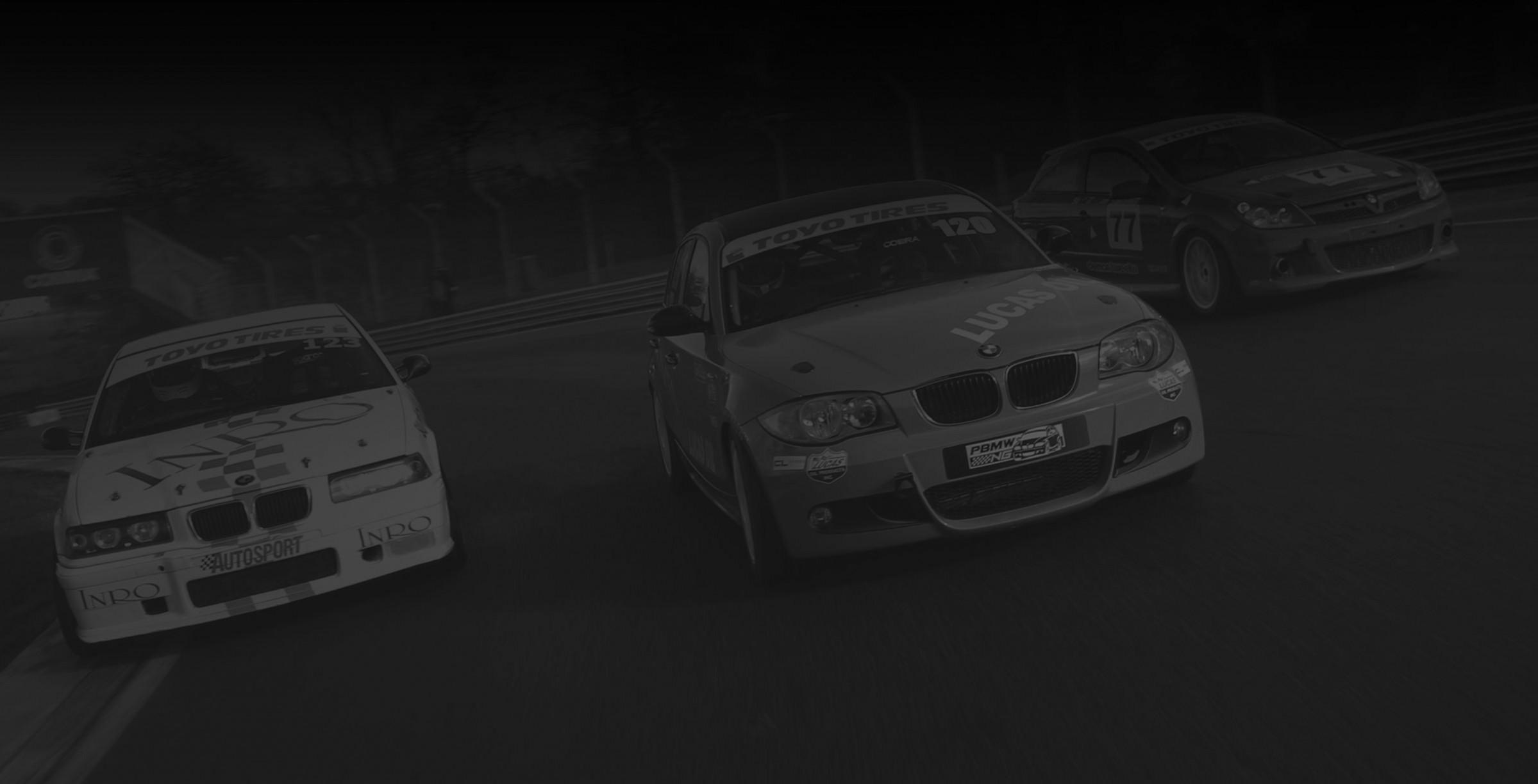Graves Motorsport